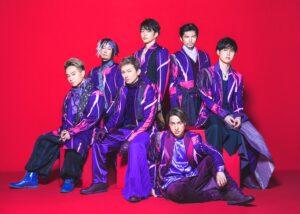 DA PUMP DAICHIさんに待望のシングル『桜』についてインタビュー!