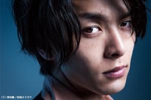 イヤホン必須!中村倫也さん演じる先生がリアルに感じられるバイノーラル音声公開