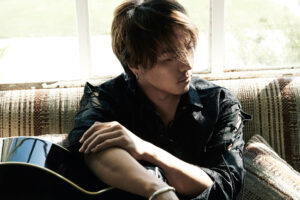 TAKAHIRO、BALLISTIK BOYZ from EXILE TRIBEがJ-WAVE LIVE 20th ANNIVERSARY EDITIONに出演決定!