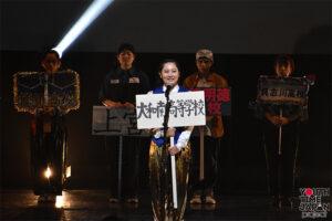 第12回日本高校ダンス部選手権DANCE STADIUM全国大会がついに開幕!!