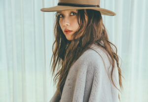 """LAYMEEがAAA宇野実彩子との二度目となるコラボレーション UNOMEE COLLECTION """"Your Honey Stories""""を発表"""