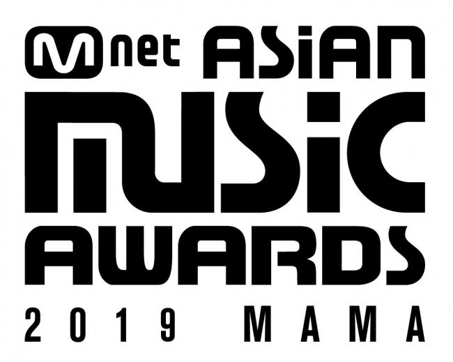 史上初のドーム開催が決定!「2019 MAMA (Mnet Asian Music Awards)」