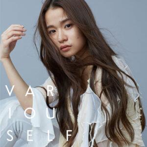 fumikaの4年ぶりとなる待望のフルアルバムをリリース!