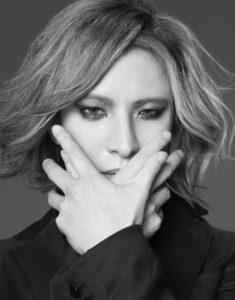SixTONES、YOSHIKIプロデュースのデビュー曲『Imitation Rain』を初披露!『ベストヒットアーティスト2019』OA直後から絶賛コメントが殺到!