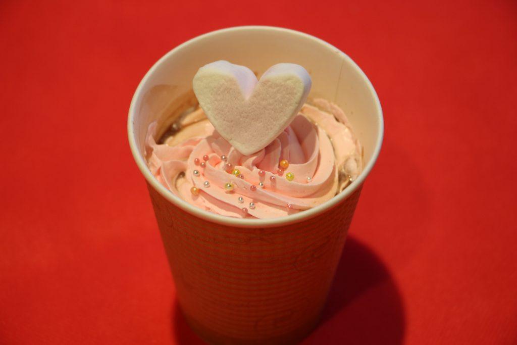 =LOVE(イコールラブ)と富士急ハイランドがコラボしたクリスマスイベントを開催!