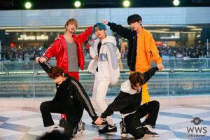 TOMORROW X TOGETHER、日本デビューシングル「MAGIC HOUR」発売記念アンコールイベント開催!