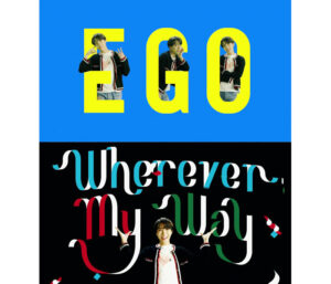 BTS、カムバック・トレーラー「Ego」を公開