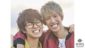 スカイピース、5/20に3rd AL「青青ソラシドリーム」のリリースと新曲の超先行配信を発表!!!