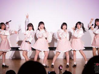 """どのアイドルを選ぶ!?高校生のアイドルコピーダンスコンテスト""""Highdol"""""""