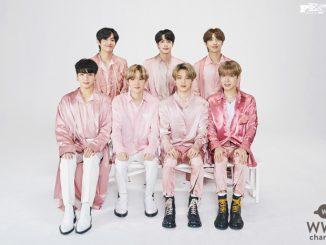 BTS(防弾少年団)、デビュー7周年記念で様々なコンセプトの家族写真を公開!
