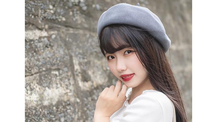 UNIDOL主催「オンラインアイドルコピーダンスコンテスト」結果発表!!