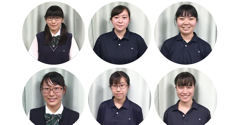 """向上高等学校(神奈川県)放送部が考える"""" 私たちのウィズコロナ"""""""