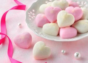 【バレンタイン】甘いものが苦手なあの人に!阿部蒲鉾店の『ピュア・ハート』