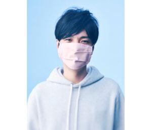 森山直太朗、約5年半ぶりのシングル発売日にラジオ番組ナビゲート!ゲストは安藤サクラ!!