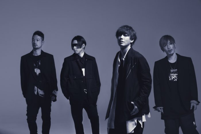 SPYAIR、ニューアルバム『UNITE』リリース直前スペシャルプログラムが3/27(土)20時より配信!