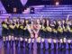 乃木坂46 伊藤純奈、渡辺みり愛のラストライブ「アンダーライブ2021」を無観客で生配信