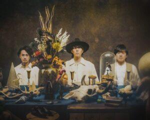野田洋次郎、「菅田将暉のANN」に出演『キネマの神様』主題歌初OAも