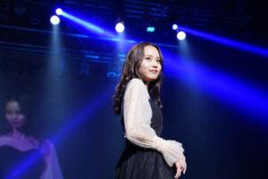 学生による関西最大級のファッションショー「BEATNIXS」開催。 ブランドステージなど多数コンテンツで大盛り上がり