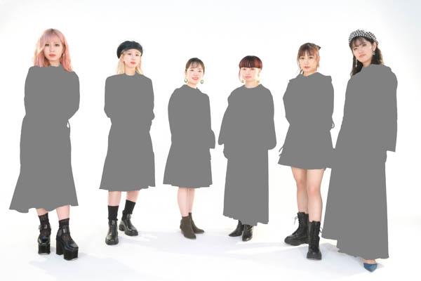 景井ひな&鈴木ゆうかのガールズ情報バラエティ「カバーガールTVネクスト」シーズン2 #3を放送!