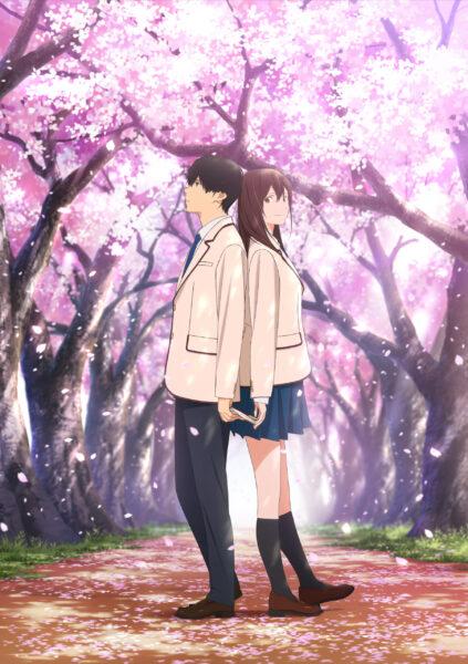 総勢67名の日露学生によるオンラインアニメ上映イベント日露産官学協働プロジェクト J-Anime Meeting in Russia 2021 クラウドファンディングを開始!