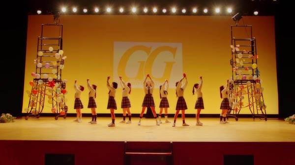 ついに最終話! Girls²大ピンチでどうなる!? ドラマ「ガル学。~ガールズガーデン~」OP曲に参加する木村昴がついにドラマ出演!!