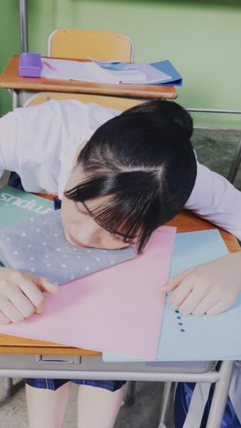 【日向坂46】5thシングル「君しか勝たん」のsmash.だけで見られる、撮りおろし&縦型MVを独占配信