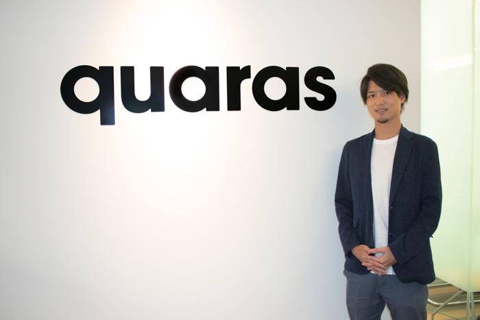 広告会社営業・吉川 健「どんなことであろうと、気になったことを気軽に相談しやすい存在でありたい」
