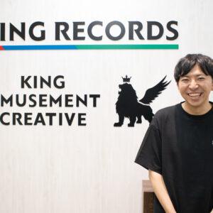"""アニメーションプロデューサー/音楽プロデューサー 諏訪 豊「""""自分が好きなもの""""ということを優先して物事を決めてきました。そういう人生も楽しいです。」"""