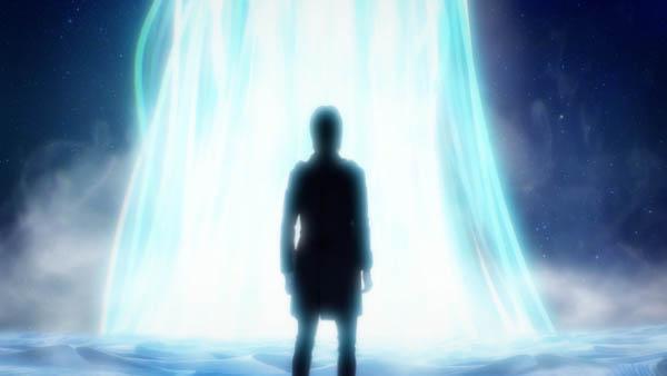 TVアニメ「進撃の巨人」The Final Season Part 2、NHK総合にて2022年1月9日(日)24時5分放送開始! 新PVも公開!