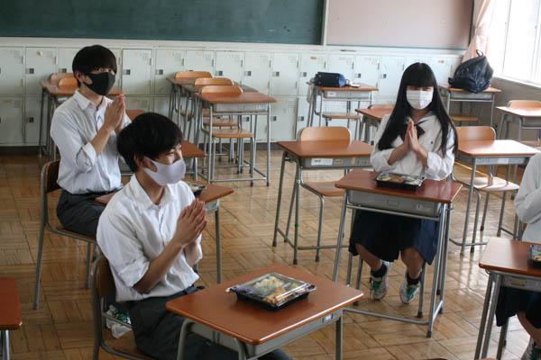 学生用お弁当出前アプリ「PECOFREE(ペコフリー)」が10月11日から全国展開として茨城県の公立高校にてサービス開始!