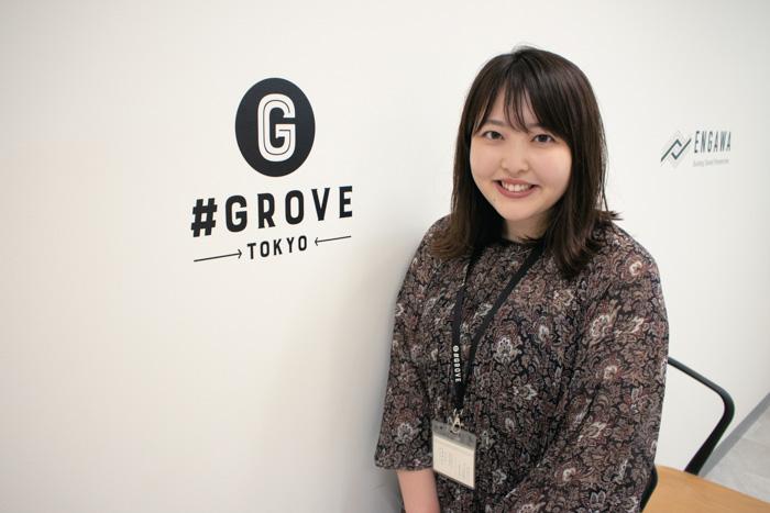 YouTuber マネジメント・太田理佳子「 好きなことを仕事にできているからこそ、今が一番楽しい」