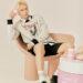 【バニラコ】イメージモデルにSEVENTEEN JEONGHAN(ジョンハン)が就任! バニラコ日本公式YouTubeにて本人特別コメント映像公開予定!10/25〜店頭&SNSイベントも開催!